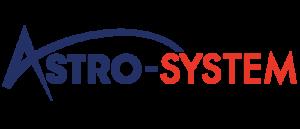 Astro-system systemy bezpieczeństwa security systems