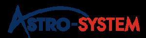systemy bezpieczeństwa security systems